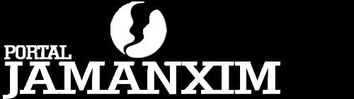 Portal Jamanxim